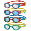 Little sonic air goggles in multiple colours